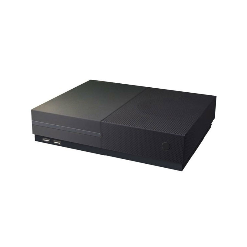 Nouveau X Pro Home sensoriel Hd Machine de jeu vidéo 1280P 4K Hdmi intégré 800 jeux prise ue