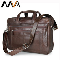 Men Travel Bags Cowhide Leather Handbags Single Shoulder Bags Business Briefcase Laptop Bag Genuine Leather Crossbody