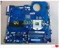 Para samsung rv515 np-rv515 motherboard ba92-09429a ba92-09429b sistema ddr3 mainboard testado ok frete grátis