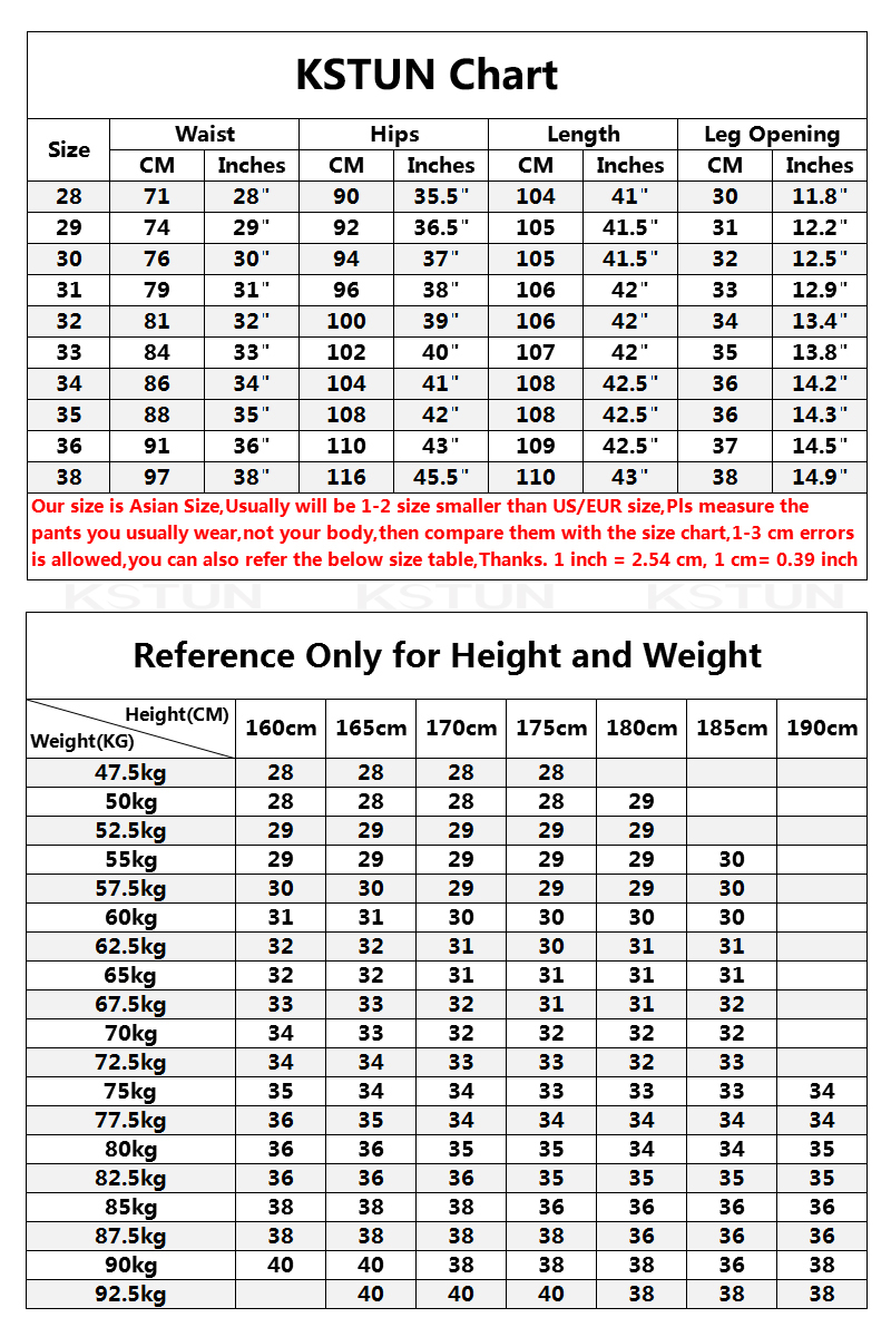 KSTUN Men's Summer Jeans High Stretch Cotton Slim Straight Classic Direct Business Casual Pants