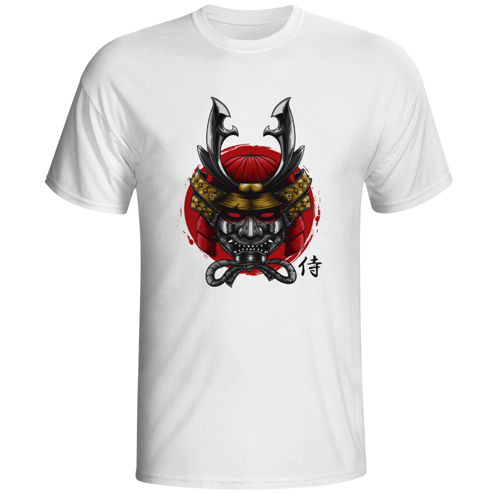 Online buy wholesale japanese tshirt from china japanese for Cheap branded t shirts online
