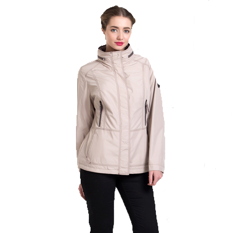 Discount Womens Jackets Promotion-Shop for Promotional Discount ...