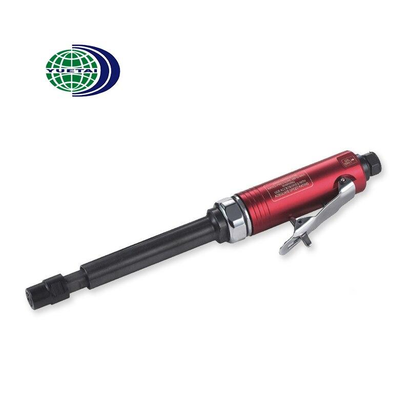 High Speed Micro Air Grinder, mini die grinder, pneumatic grinder tools, factory price borntun® bd 0060 high speed micro air grinder kit light blue