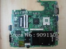 dazy6dmb6co /7730 7730G integrated motherboard for A*cer laptop 7730 7730G MBAQG06001