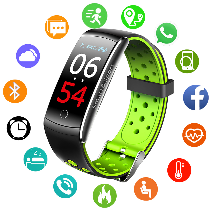 Ventilate Free Shipping Bluetooth Children Smart Watch Phone Call Sim Remote Camera Information Display Sport Pedometer android