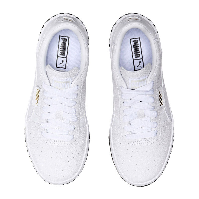 Sneakers Women's New Original Arrival Shoes Cali Puma Skateboarding CqRxnSxwF0