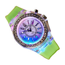 Women Quartz Style Model Particular Design Automated Waterproof Watch girls Style Watches High quality Clock Wristwatch ar watches