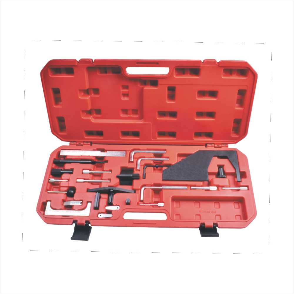 Engine Timing Belt Chain Camshaft Crankshaft Repair Lock Locking Tool For Ford jiangdong engine parts for tractor the set of fuel pump repair kit for engine jd495
