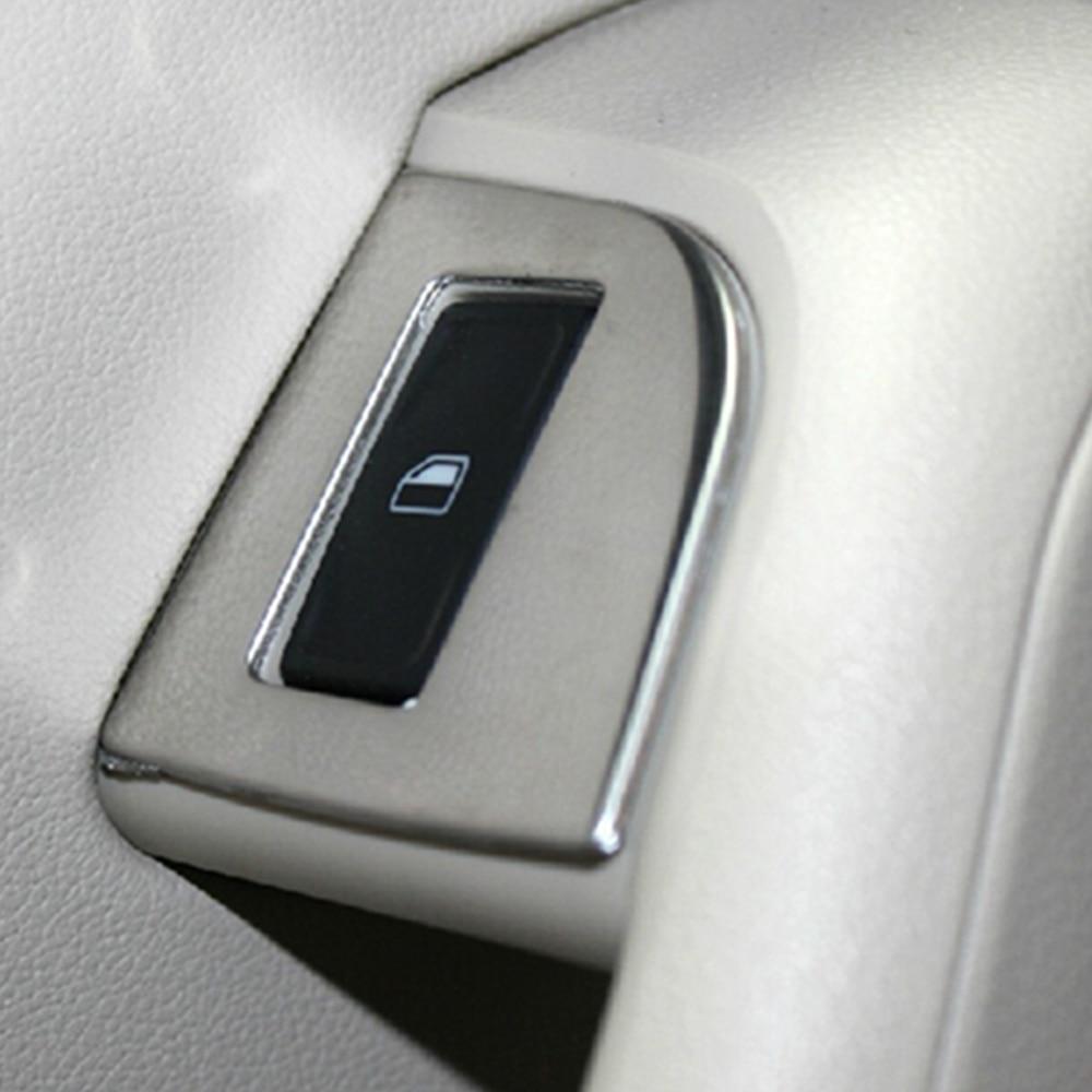 Skoda Octavia A7 баспайтын болаттан жасалған - Автокөліктің ішкі керек-жарақтары - фото 3