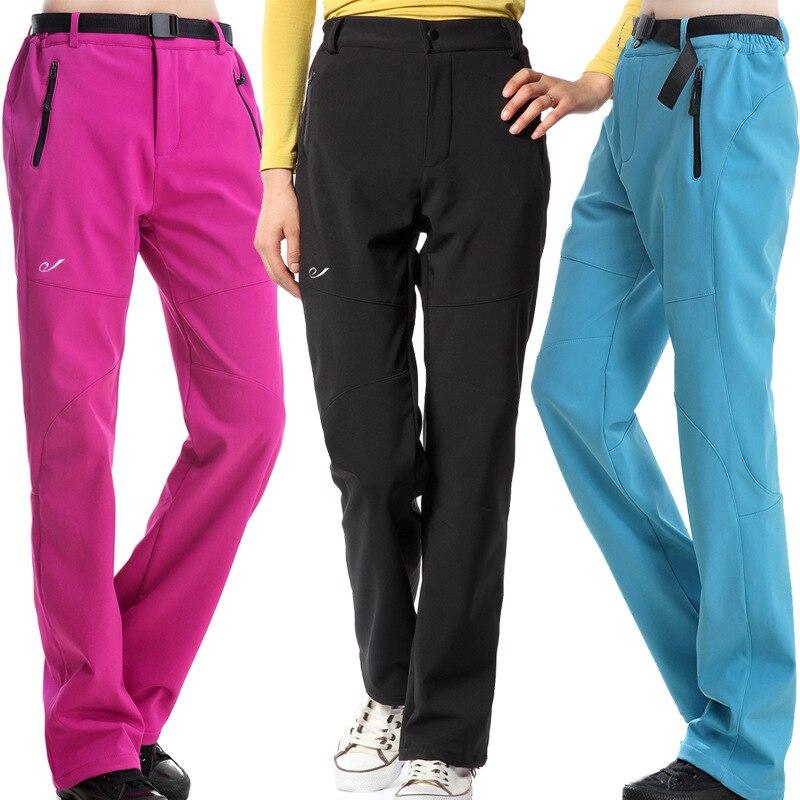 Pants Termicos Para Dama 65 Descuento Gigarobot Net