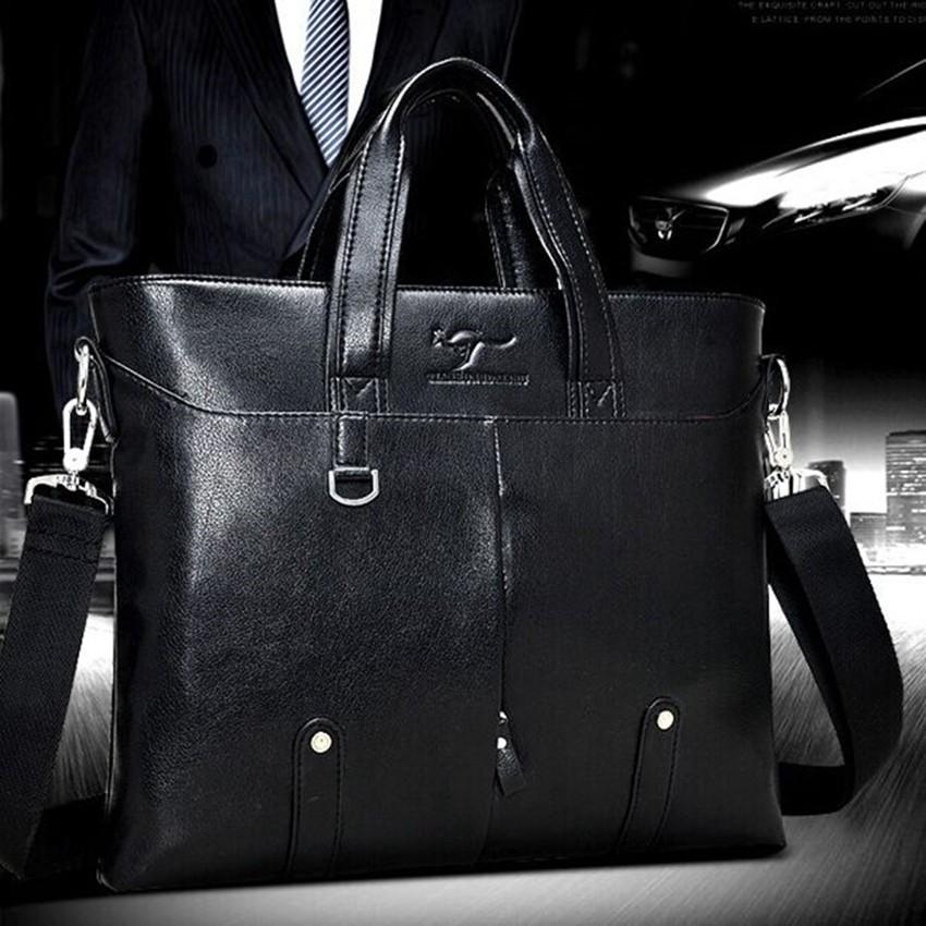 briefcase09