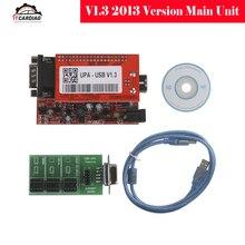 UPA USB Programmierer V1.3 für 2013 Version Wichtigsten Einheit für Verkauf UPA USB Adapter ECU Chip Tunning UPA-USB UPA USB 1.3