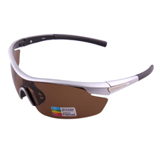 Free Shipping! Men Women Cycling Goggles Eyewear Sunglass Outdoor Cycling Glasses Bicycle Bike UV400 Sports Sun Glasses