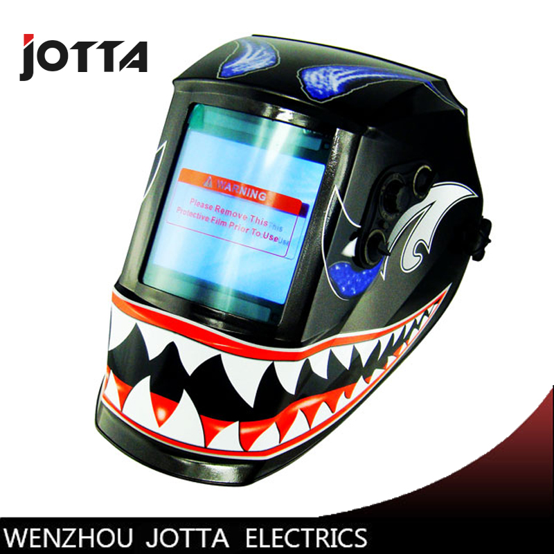 все цены на Li Battery+Solar auto darkening welding helmet/face mask for the MIG MAG TIG CT TSC KR welding machine and CUT plasma cutter онлайн