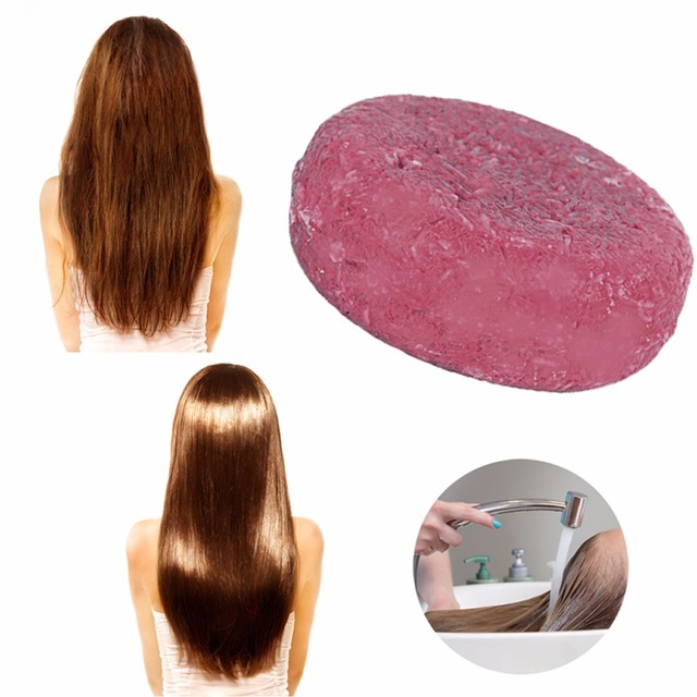 Canela Sabonetes Shampoo Anti Caspa Off Sabonete Artesanal de Controle de Óleo Cuidados Com Os Cabelos