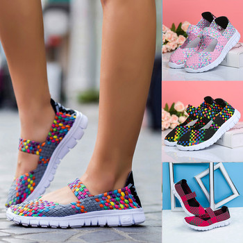 f576d2ee Simple De tacón bajo De cercanías zapatos De mujer elegante señaló  superficial boca zapatos ...