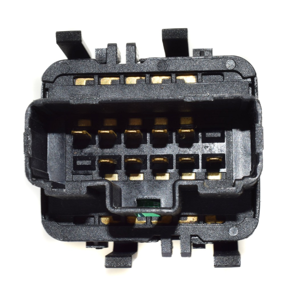 Isance Power Window Switch Control 8200315034 8200148814 8200060045 Electronics 718113 Reverse Wiring Harness For Select 20002006 Toyota Renault Clio Mk Ii B0 B1 B2 Cb0 Cb1 Cb2 Sb0 Sb1 Sb2 In Car Switches Relays From
