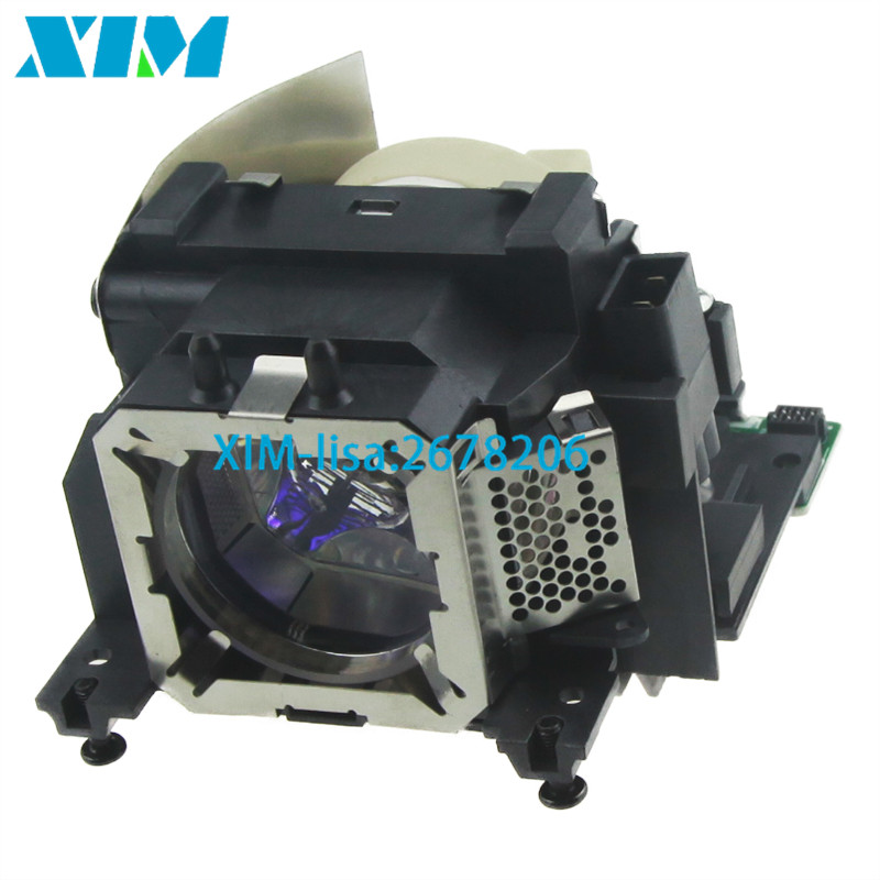 High Quality Replacement Projector Lamp ET-LAV300 For PANASONIC PT-VW340U PT-VW340Z PT-VW345NU PT-VW345NZ PT-VX410U PT-VX410Z