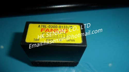 new in stock A76L-0300-0133/B  A76L-0300-0133 new in stock sup b13220 a
