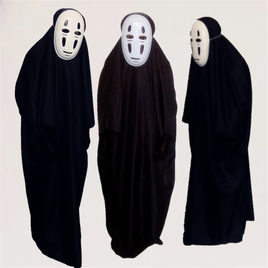 Online Get Cheap Faceless Cosplay -Aliexpress.com | Alibaba Group