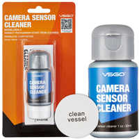 VSGO dslr sensor cleaner DDS-3 CCD/CMOS cleaning fluid cleaning solution free shipping