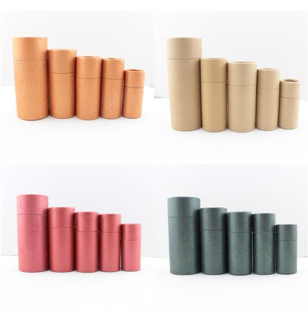 10ml20ml 30ml 50ml oil bottle packaging gift box paper tube packing 10ml20ml 30ml 50ml oil bottle packaging gift box paper tube packing box paper tube negle Image collections