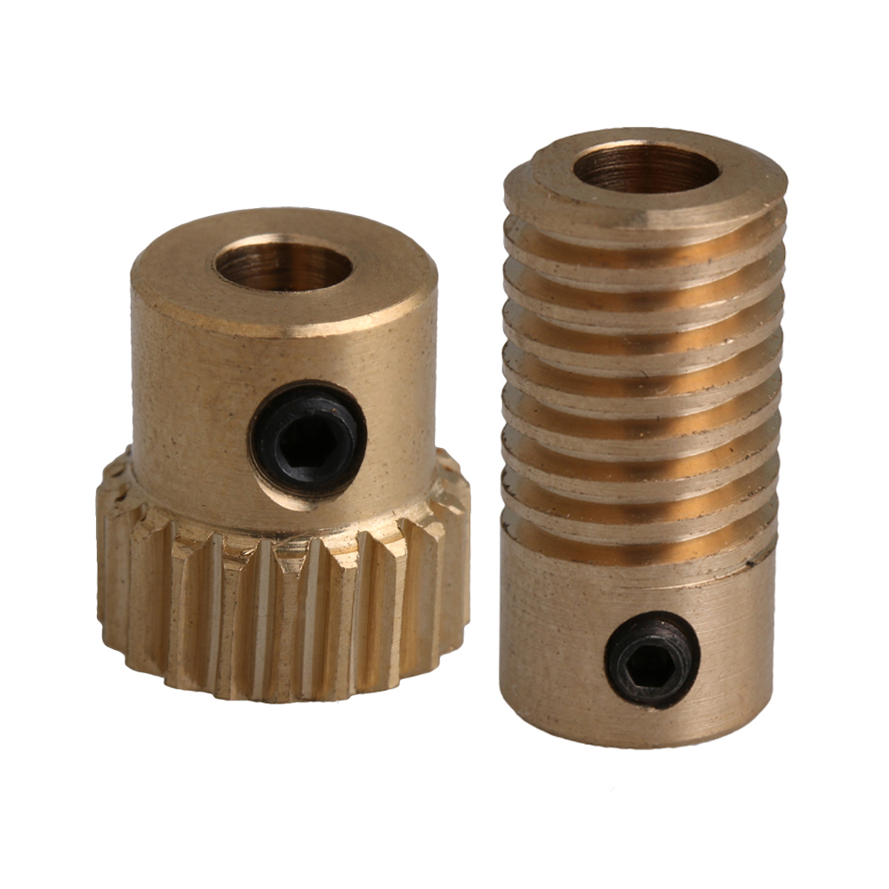 Right Hand Cobalt TiCN Tap Finish Tap OSG Tap And Die Plug 1400153208-5//8-18 0 Flutes