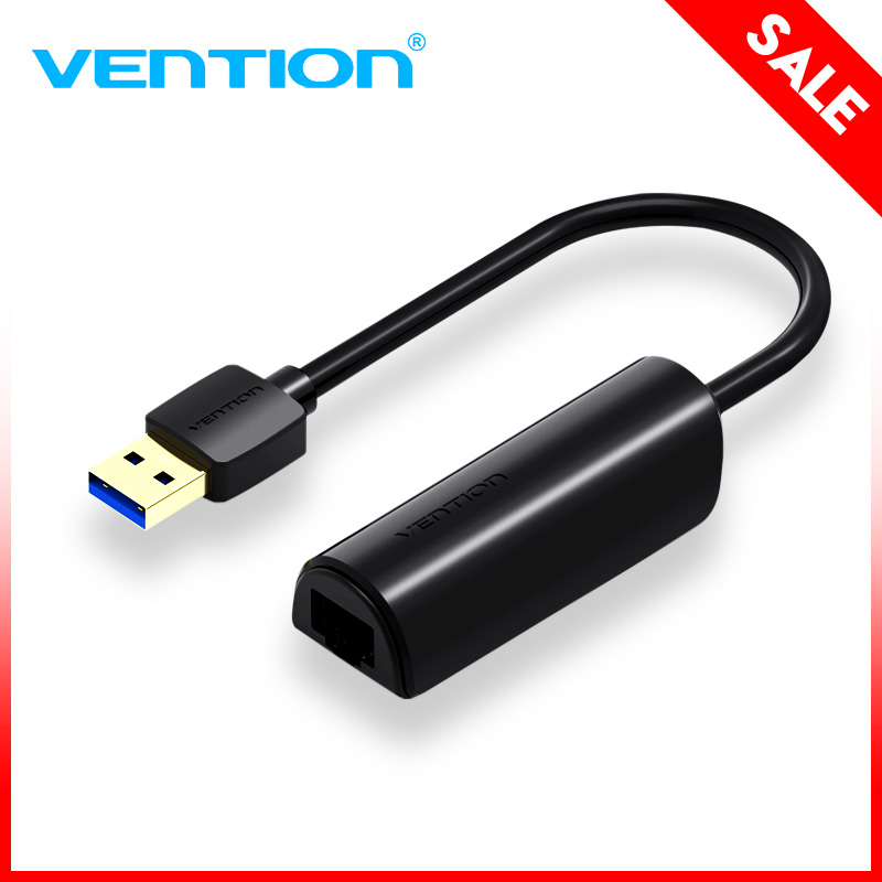 Vention USB 3.0 2.0 ethernet adapter USB to rj45 lan network card for Windows10 8 8.1 7 XP Mac OS laptop PC Chromebook Smart universal msata mini ssd to 2 5 inch sata 22 pin converter adapter card for windows2000 xp 7 8 10 vista linux mac 10 os new