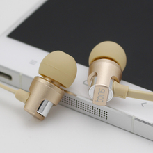 Headphone for oukitel k6000 pro k4000 k10000 oukitel k4000 pro c3 accessories Noise Cancelling Music headphones with mic