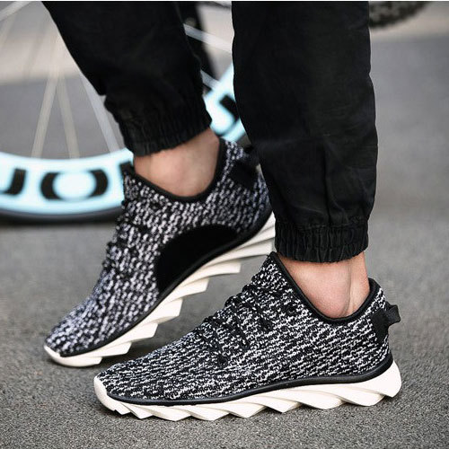 nuevo 350 Kanye West big talker sports coconut Zapatos breathable fashion sports talker 8444a4