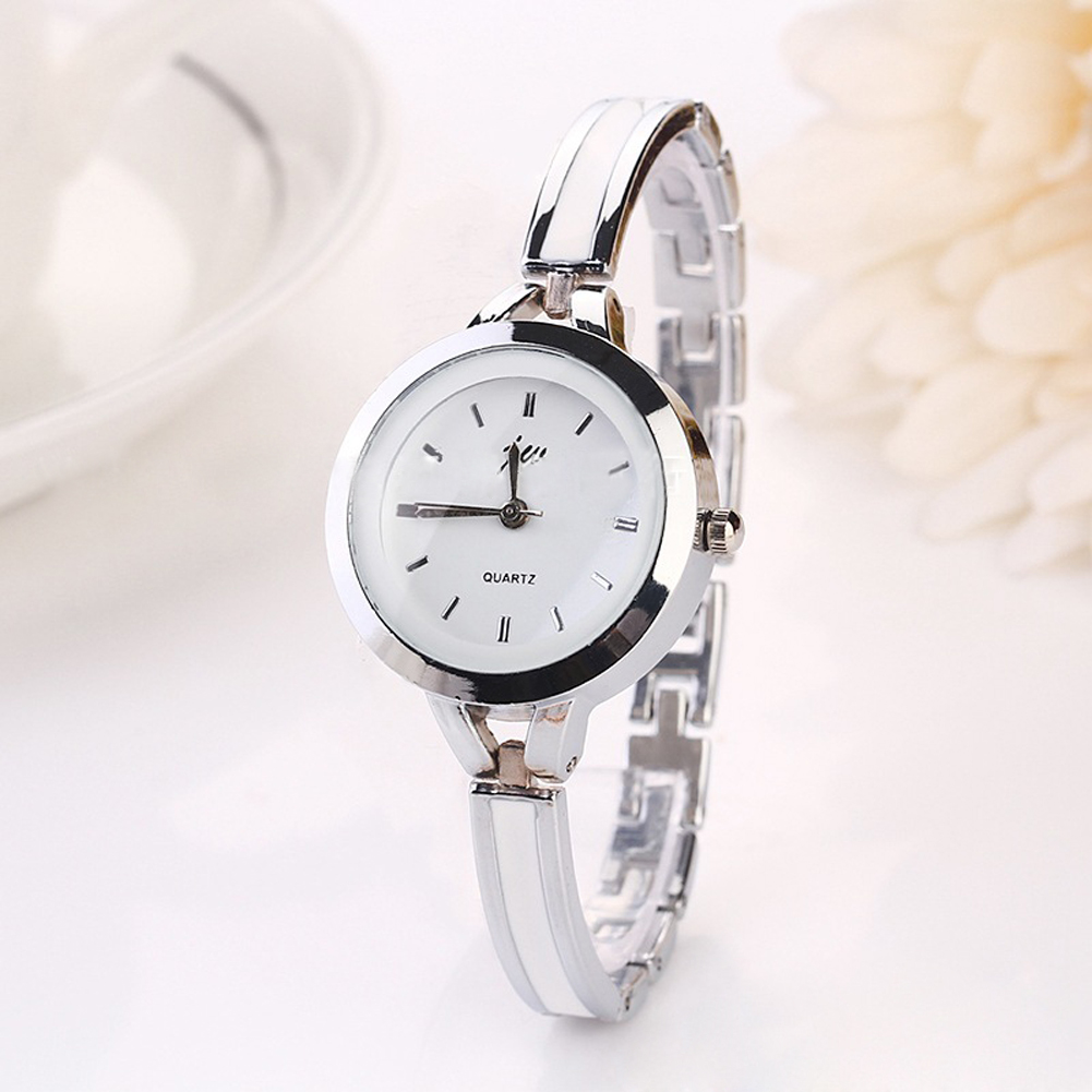 Fashion Bracelet Watches women Ladies Watch Girl Quartz Wristwatch Lady Clock Casual Women Watches Relogio Masculino