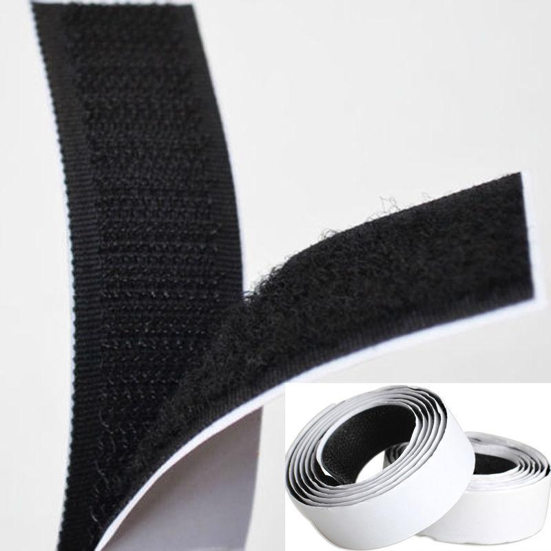 crochet velcro rouleau achetez des lots petit prix. Black Bedroom Furniture Sets. Home Design Ideas