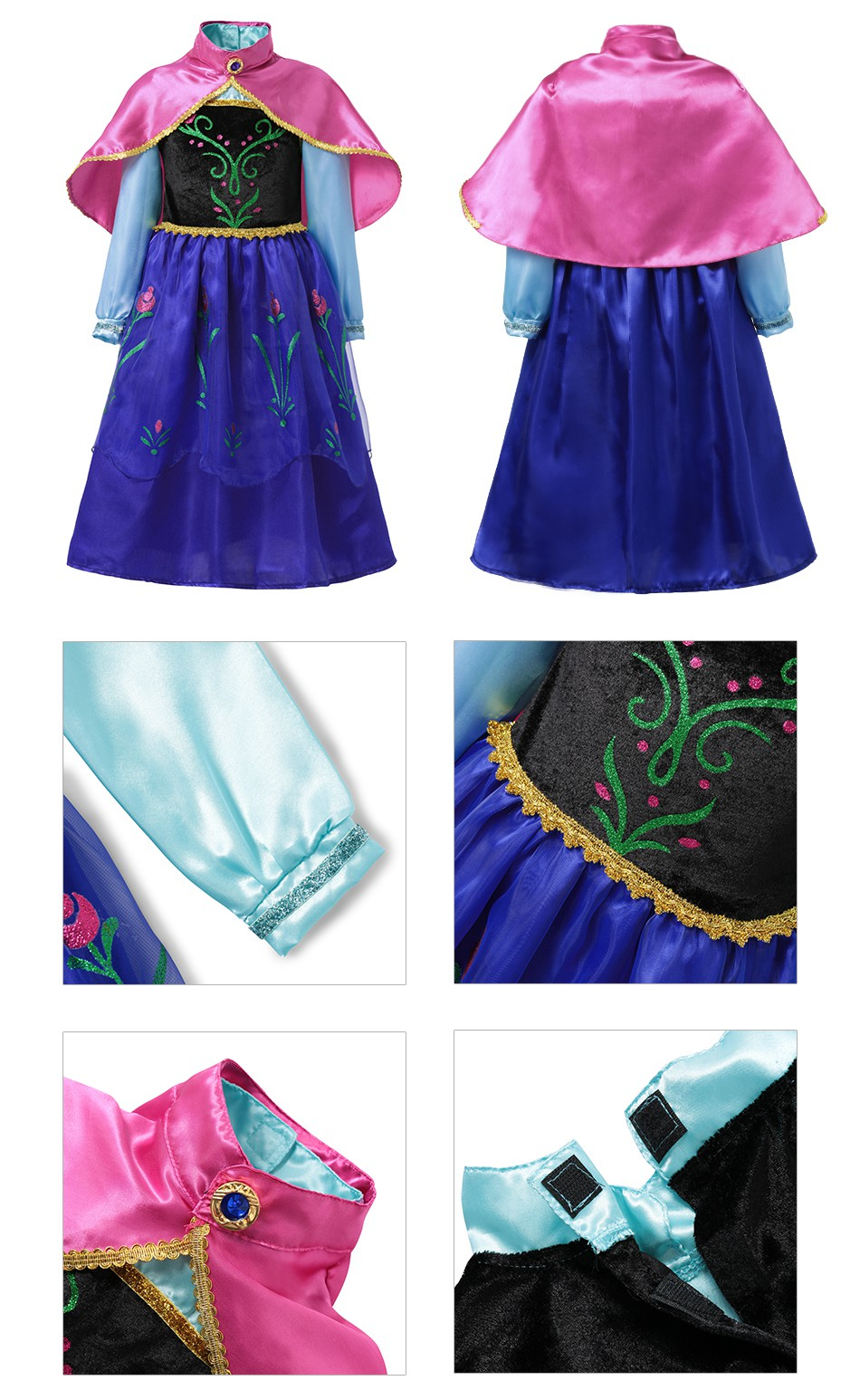 Anna Dress 03