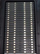 Novo e original para 49Y1436 49Y1446 8g 2RX4 1.5 v PC3-10600R DDR3 1333 mhz ECC