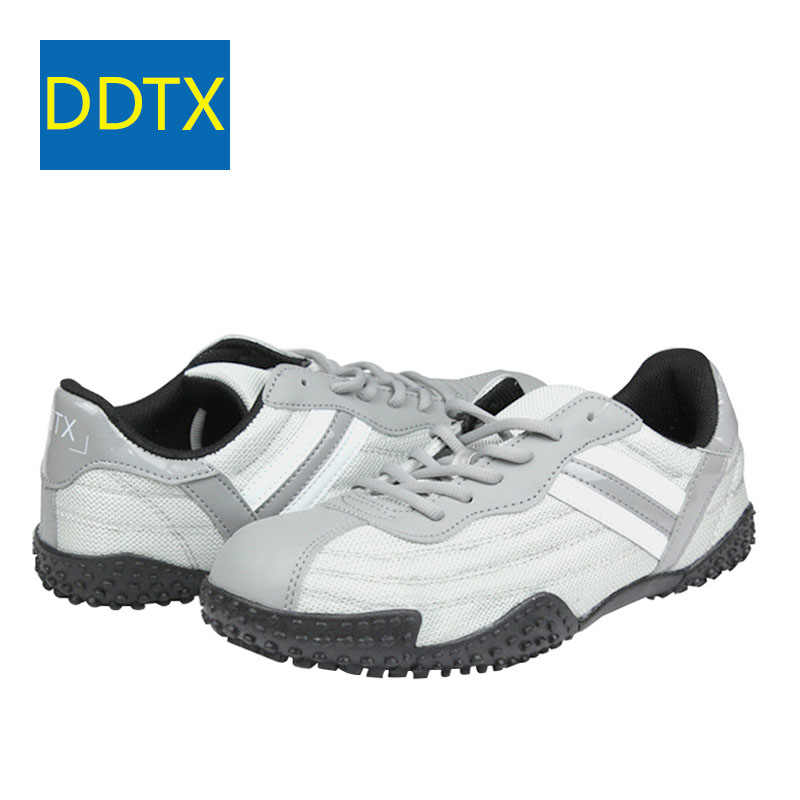 a26fb92ee28 Detail Feedback Questions about DDTX Safety Shoes Steel Toe Work ...