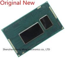 100{e7269ef0c680a1969625d774b0f6e928c874a456250ce53073d03ee7a49e127b} nouveau CPU i5-4210U SR1EF i5 4210U BGA Chipset