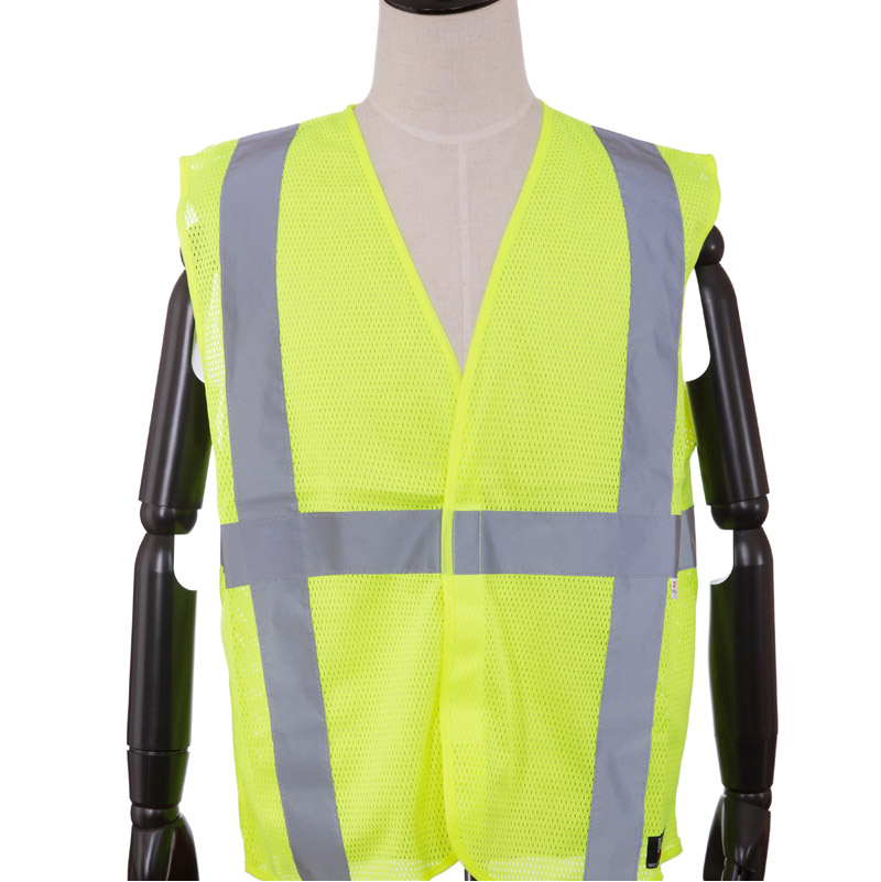 online get cheap 3m reflective vest aliexpress