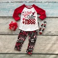 baby girls V-day clothes girls V alentine cute mess outfits with red love pant children boutique clothing with accessoreis