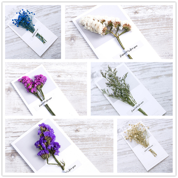 1pcs Pressed Paper Envelopes Craft European Style Envelope For Card Mail Shipping Supplies Scrapbooking Gift 1