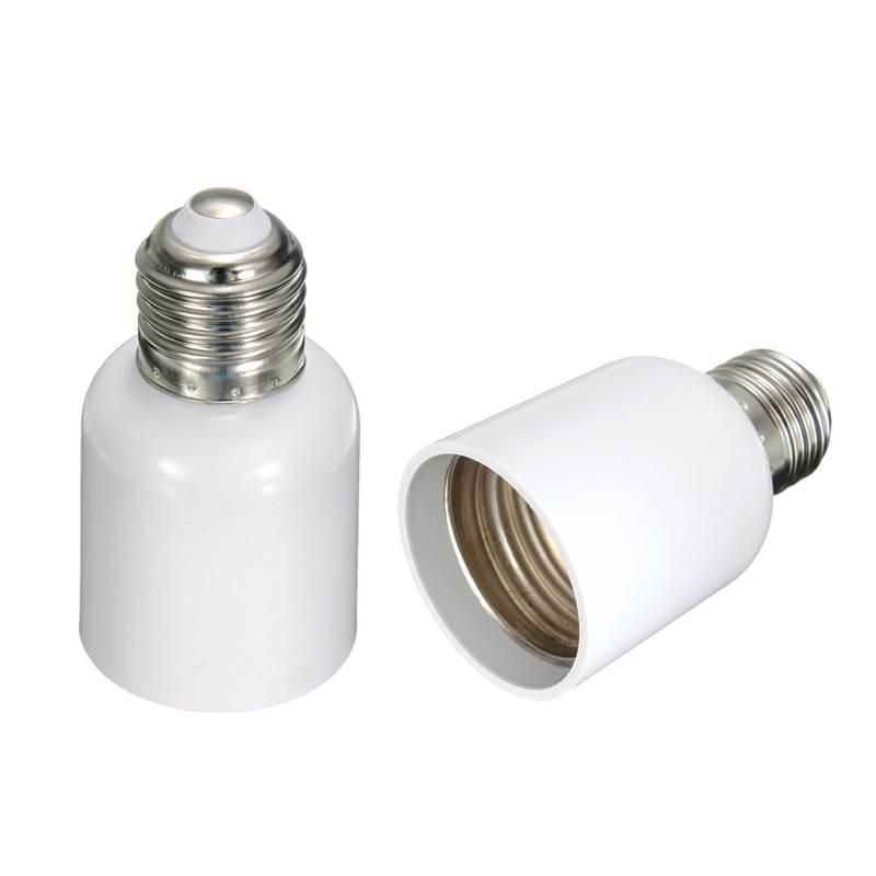 e40 douille de lampe achetez des lots petit prix e40 douille de lampe en provenance de. Black Bedroom Furniture Sets. Home Design Ideas