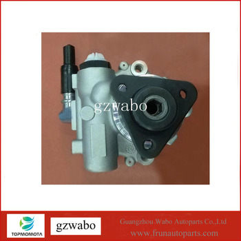 auto steering system power asssit pump used for Great-wall wingle 5 3407110-f04