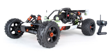 Free Shipping!!! Baja 5B 275A 27.5CC Engine Gasline power remote car RC