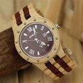 Bewell reloj 2017 reloj de cuarzo de los hombres relojes de primeras marcas de lujo famoso reloj de pulsera de moda hombre reloj relogio masculino hodinky