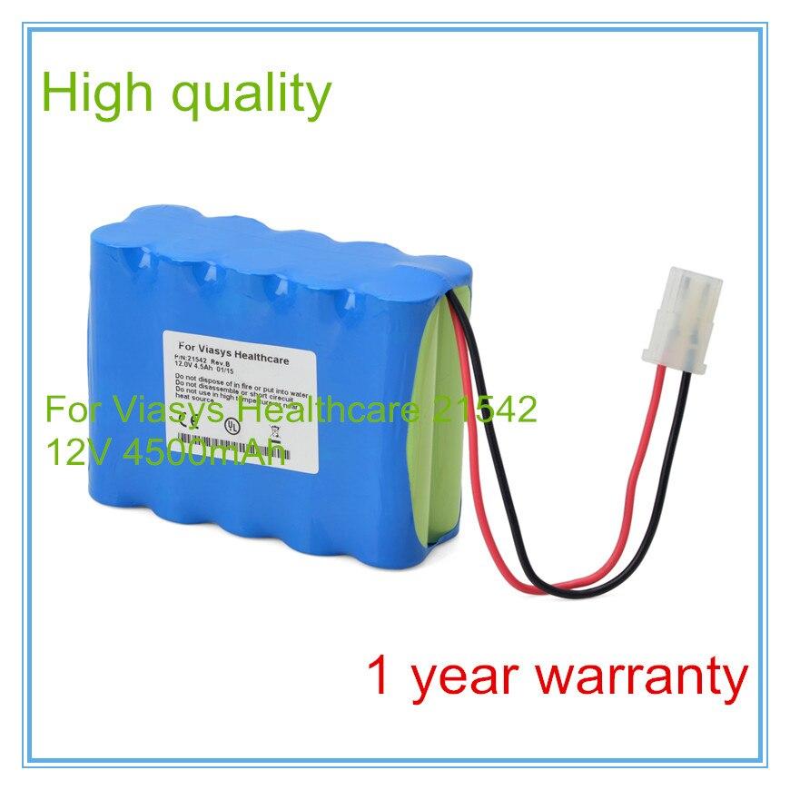 Здесь можно купить   Replacement FOR T-BIRD VENTILATOR, FOR Viasys Healthcare VELA,21542 Medical Battery Бытовая электроника