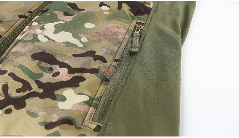 HTB1IwddaUzrK1RjSspmq6AOdFXaY MEGE Men's Waterproof Military Tactical Jacket Men Warm Windbreaker Bomber Jacket Camouflage Hooded Coat US Army chaqueta hombre
