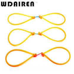 3pcs lot sling rubber band used for catching fishing high quality slingshot rubber band slingshot latex.jpg 250x250