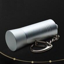 5500GS безопасность EAS бирка для удаления супер магнит мини безопасности гольф деташер крюк ключ Блокировка Противоугонная открывалка разблокировка