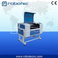 Robotec Mini Laser Engraving Machine Mini Portable Laser Engraver Mini Cnc 4060 9060