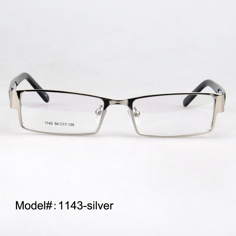 1143-silver