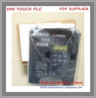 E310-201-H New 1 Phase 3 Phase 200V 4.5A 0.75KW 1HP Inverter VFD Frequency AC Drive